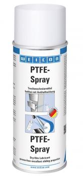Weicon-PTFE-Spray